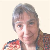 Marlene Dravet