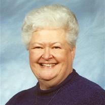 Dorothy Snyder Henning