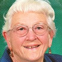 Ernestine McNerney