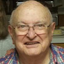 John Peter DelBondio