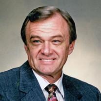Richard  K. Van Zomeren