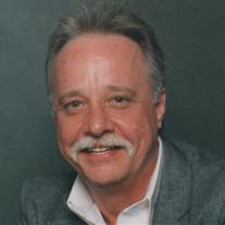 Stephen Michael Eilers