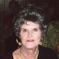 Betty  Ann Kent