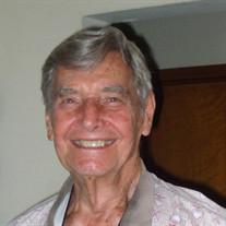 JAMES ALEX TOLMASOV