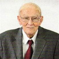 Ronald E Acton