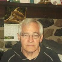 Rick Judd