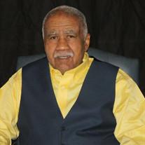 Lionel L. Wells
