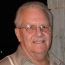 Ronnie Wayne Ferguson