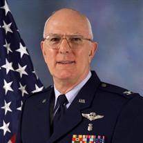 John Charles Stoner