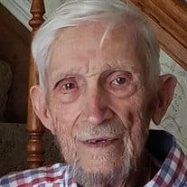 Edward J. Smerkar