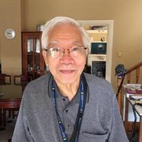Mr Yat Hei  NG