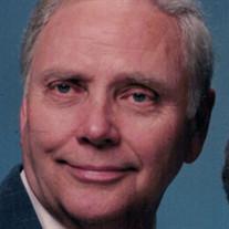 Elvin R. Jones