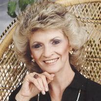 Carol McCollum