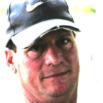 Wayne Granier