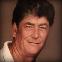 "Jack Dempsey ""Demp"" Helton, 77, of Middleton"