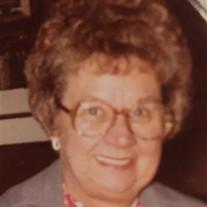 Jennie W. Lynn