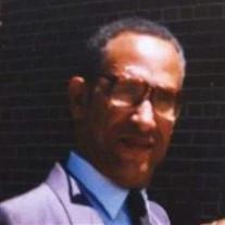 Joseph Gardner