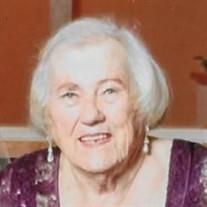 Ann Zenzen