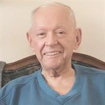 Frederick Christian Miller