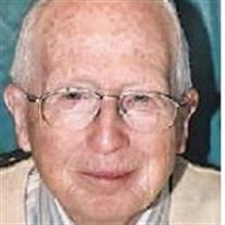 John D. Keon