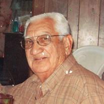 Joe S. Sandoval