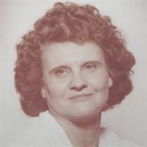 Estelle Lovin Stack