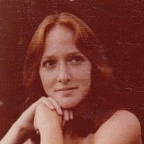 Gail Ann Moll