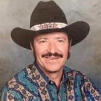 Marcos Ortiz Mendez