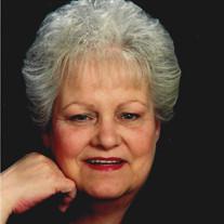 Judith A. Drumsta