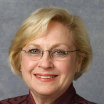 Marlene Krakow