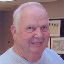 Paul Wollenberg