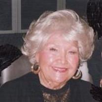Carol Watt