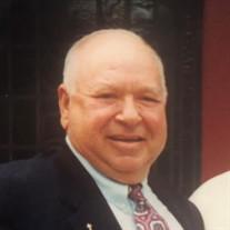 Joseph A. DeMarco Sr.