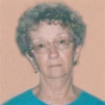 Lorraine J. Connolly