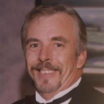 Dennis J. White
