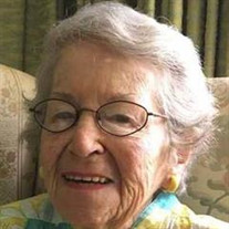 Helen  Rhodes Putnam