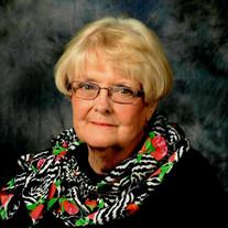 Lynn A.  Saris