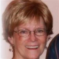 Susan M. Bennett