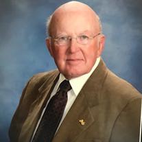 Earl R. Moore