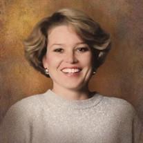 Lynne McClure