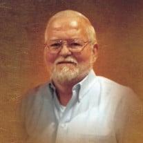 Ole  Ivan  Johansen