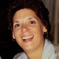 Nina Leone Schlegel