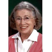 Vera E. (Adams) Walton
