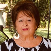 Melanie J. Henry