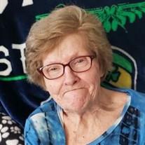 Diane O. Kostner