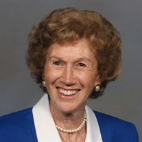 "Margaret  ""Marg"" Huber Corcoran"