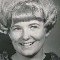 Julie A. Frost