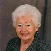 Marie L. McKeon