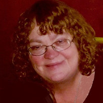 Kathryn J. Drake
