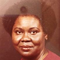 Edna  R. Baker
